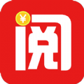 阅享赚app官方手机版 v4.0.0