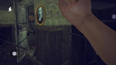 恐怖爷爷Grandpa安卓版官方下载图片2