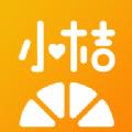 小桔文摘app官方手机版 v1.0.1