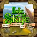 斯凯岛从酋长至国王无限金币内购破解版 v2.0