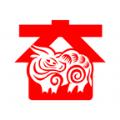 牛奋商城app官方手机版 v2.10.2