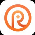 融投世界app官方手机版 v1.0.0