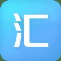 聚汇社交app手机版 v1.0.4