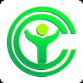 亿成商城官方手机版app v1.2.1
