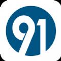 91回购app官方手机版 v2.0