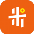 金米钱包app官方手机版 V1.0