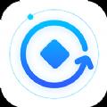 光速宝app官方手机版 v1.0.0