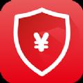 羊羊信用卡管家app官方手机版 v1.4.0