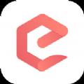 ECOM币物app手机版 v1.0.0.18071301