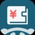 熊猫账单app官方手机版 v1.0.0