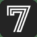 7秒贷最新版app v2.0