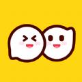 对对社交app手机版 v1.1.9