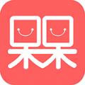 呆呆购借款app官方手机版 v1.1.1