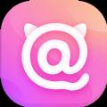 喵腻app官方手机版 v1.0.58