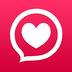 柬讯app手机版 v2.5.3