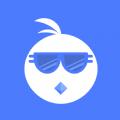 叨币道app官方手机版 v1.0