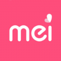 Mei购物商城app手机版 v0.0.1