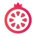 石榴财经app官方手机版 v2.0.2