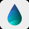 Splash液态壁纸app手机版 v1.1.1