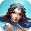 幻世界手游官网下载最新安卓版 v1.0.24