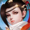 武动六界官方唯一指定网站正版游戏 v1.0.1