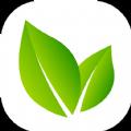 畅收回收app官方手机版 v1.0.4