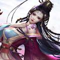轩辕战纪3D手游官网下载安卓版 v1.0