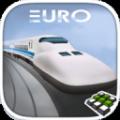 实况模拟列车2官方网站下载最新安卓版 v3.2.2