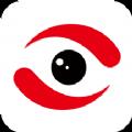 搜了商城app官方版 v1.2.9