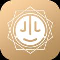 捕金手购物app官方版 v1.0.0