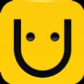 豆豆商城app手机版 v1.0.8