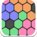 微信2048六角消除小程序游戏官方网站下载 v1.0