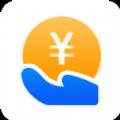 让你拿贷款app官方版 v1.3.0720