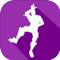Fortdance Battle Challenge破解版