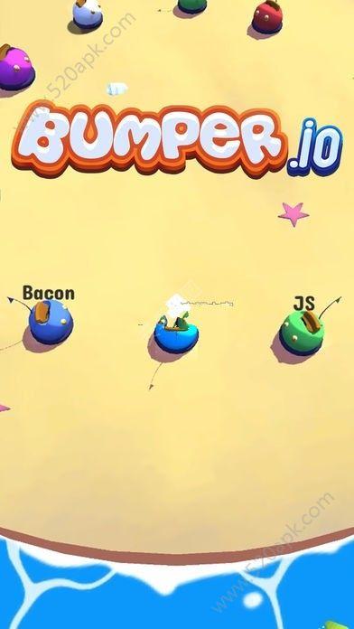 Bumper.io手机必赢亚洲56.net官方下载最新版图片1