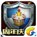 腾讯魔法门之英雄无敌战争纪元官方网站安卓版手游 v1.0.227