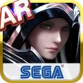 次元召唤师AR56net必赢客户端下载九游版 v2.0.3