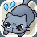 天天躲猫猫必赢亚洲56.net手机版版