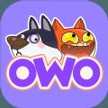 OWO欧呜欧必赢亚洲56.net官网