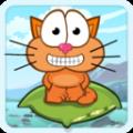 猫咪吃遍世界无限提示内购修改版 v1.0.0