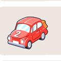 微信汽车大亨2小程序官方网站下载正版 v1.0