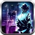 百变大侦探官方下载必赢亚洲56.net手机版版 v1.0.3