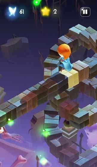 dream walker手机游戏官方安卓版下载图片3