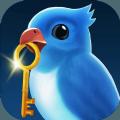 the birdcage必赢亚洲56.net手机版版