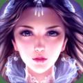 太古神王手游下载九游版 v10.0.2.1