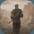荒野日记游戏官网