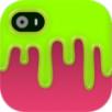 史莱姆模拟器中文汉化官方下载(Super Slime Simulator) v2.13