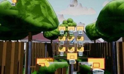 宝宝模拟器游戏官方下载安卓版图片1