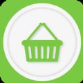 新亚商城app