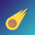 彗星钱包app